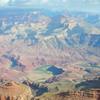 Lipan Point View - Grand Canyon - Arizona - USA
