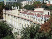 Liria Palace