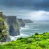 Liscannor - Cliffs Of Moher - Ireland