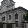 Kaunas Synagogue