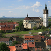 Litomerice-North Bohemia