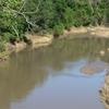 Little Blue River