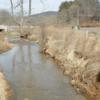 Little Catoctin Creek Maryland