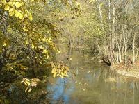 Little Kentucky River
