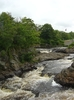 Little Machias River Maine