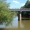 Little Missouri River Arkansas
