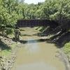 Little Osage River