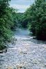 Little Peshtigo River