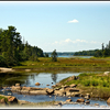 Little River Maine