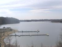 Little Seneca Lake