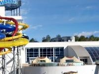 Livu Aquapark
