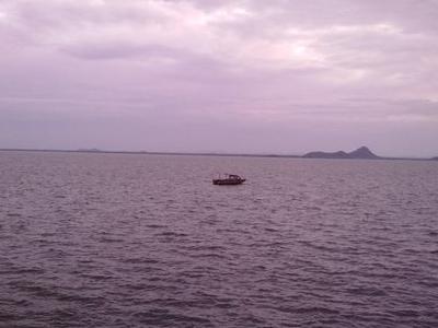 L M D  Reservoir  Karimnagar