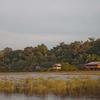Loagan Bunut National Park - View