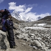 Lobuche - Gorakshep - Nepal Everest Region