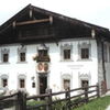 Local Heritage Museum- Neustift Im Stubaital Tyrol Austria