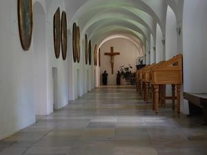 Local History Museum-Vasvár