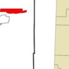 Location Of Meadow Lake New Mexico