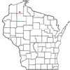 Location Of Cable Wisconsin