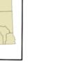 Location Of Othello Washington