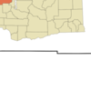 Location Of Port Ludlow Washington