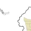 Location Of Bryn Mawr Skyway Washington