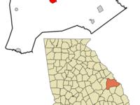 Waynesboro