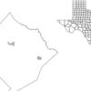 Location Of Weimar Texas