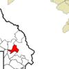 Location Of White Marsh Maryland