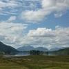 Loch Leven Near Glencoe