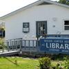 Lillian Benham Library