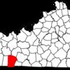 Logan County