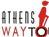 Athens City Segway Tours