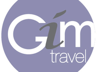GIMtravel - GIMGourmand