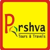 Parshva Tours & Travels