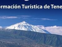 Tenerife Tourist Information