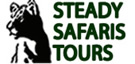 Steady Safaris Ltd