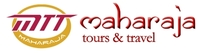 Logo Maharaja [Posted By - Maharaja Travel]