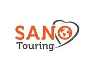 Sano Touring