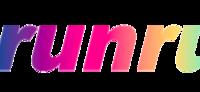RunRun Tours