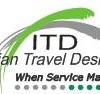 Indian Travel Desk