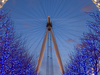 London Eye