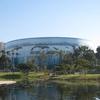 Long Beach Convention & Entertainment Center