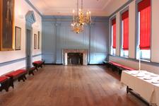 Long Gallery