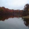 Long Pond Park