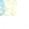 Loon Lake Washington Is Located In Washington State