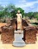 Lord Buddha Stachu