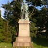 Lord Kelvin Botanic Park