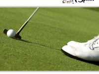 Lo Romero Golf