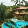 Lost Horizon Pool View - Balicasag