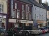 Loughrea Main  Street